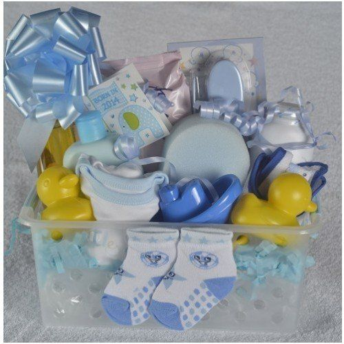 Baby Gift Hamper Uk : Images about baby gift hampers on boy