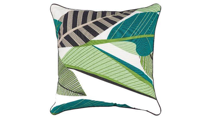 Home :: Homewares :: Decorator Items :: Cushions :: Miconia Cushion