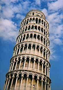Pisa, Italy travel Italy Pisa