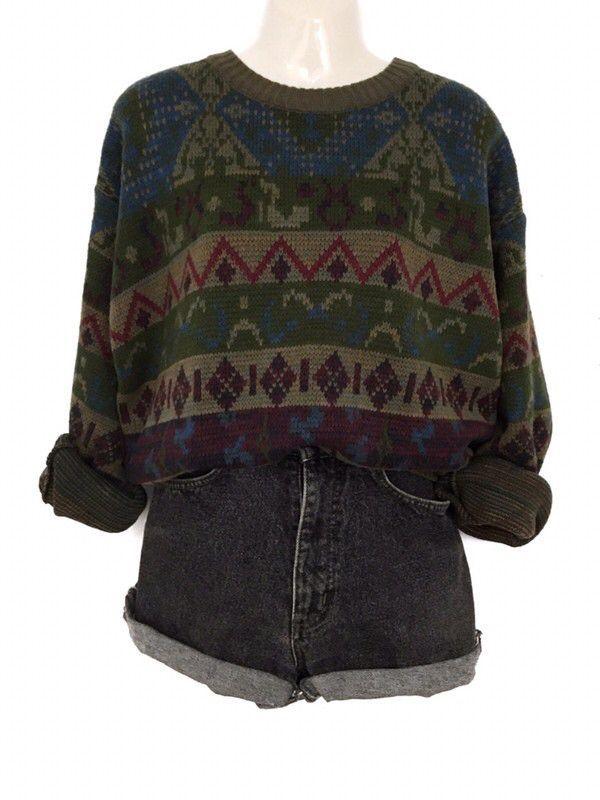 Alba Moda Pullover Mit Rauten Muster Klingel 3
