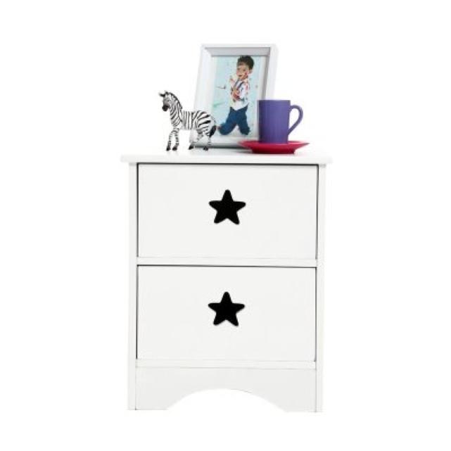 16 best lit enfant images on pinterest child room side tables and beds. Black Bedroom Furniture Sets. Home Design Ideas
