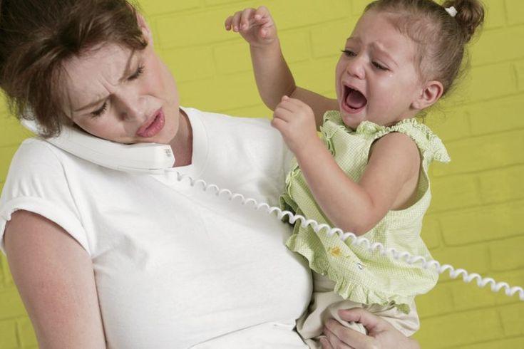 Cómo tonificar el tronco superior estando embarazada . El embarazo es un esfuerzo añadido a tu cuerpo y el ejercicio regular puede ayudarte a lidiar con esta nueva carga. Realizar ejercicios de resistencia para tonificar tus brazos durante el embarazo es seguro, siempre y cuando tú y tu bebé estén ...