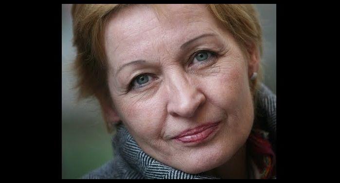 """Ferenczi Krisztinával 2015-ben, három nappal halála előtt készített interjút aNépszabadság. A tényfeltáró újságíró elmondta: """"állammodell lett ez a vagyonosodás"""", és hiba, hogy ezt későn vettük észre. Orbán gyarapodását ugyanis még az újságírók is sokadrangú kérdésként kezelték jó darabig. Az újságíró kijelentette: a folyamat átgondolt, és valószínűleg az egész stratégiaSimicska Lajosagyában született meg. Ferenczi Krisztina azt […]"""