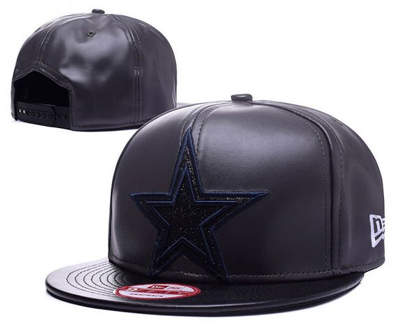 Dallas Cowboys NFL Leather Snapback Hats|only US$6.00 - follow me to pick up couopons.