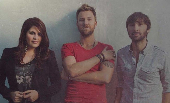 QUIZ: Do you know your Lady Antebellum lyrics: http://www.countryoutfitter.com/style/lady-antebellum-lyrics/?lhb=style