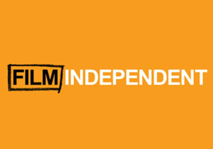 IndieWire: Film Independent Seals Netflix Deal, Announces 2015 Documentary Lab Fellows