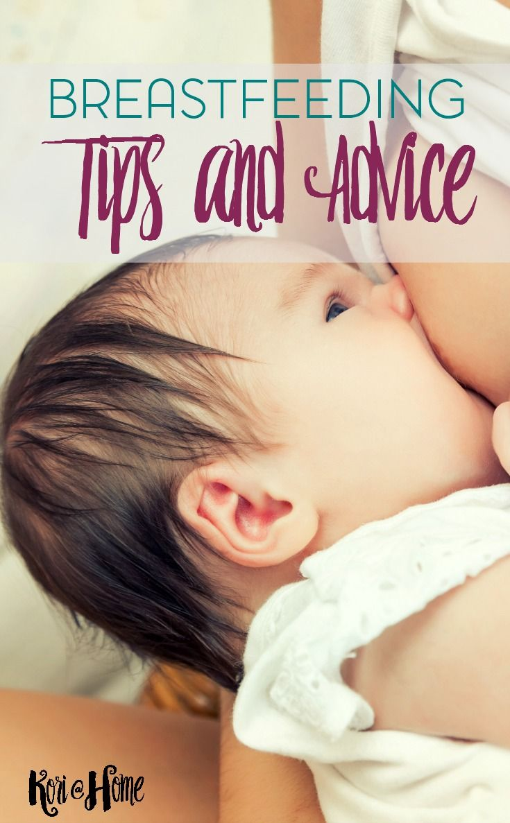 how to make my baby to stop breastfeeding