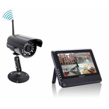 les 25 meilleures idées de la catégorie caméra de surveillance