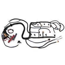 23 best Standalone Wiring Harnesses images on Pinterest | Ls engine Ls Wiring Harness Conversion on mazda rx-7 v8 conversion, m2 conversion, 190e v8 conversion, 240sx sbc conversion,