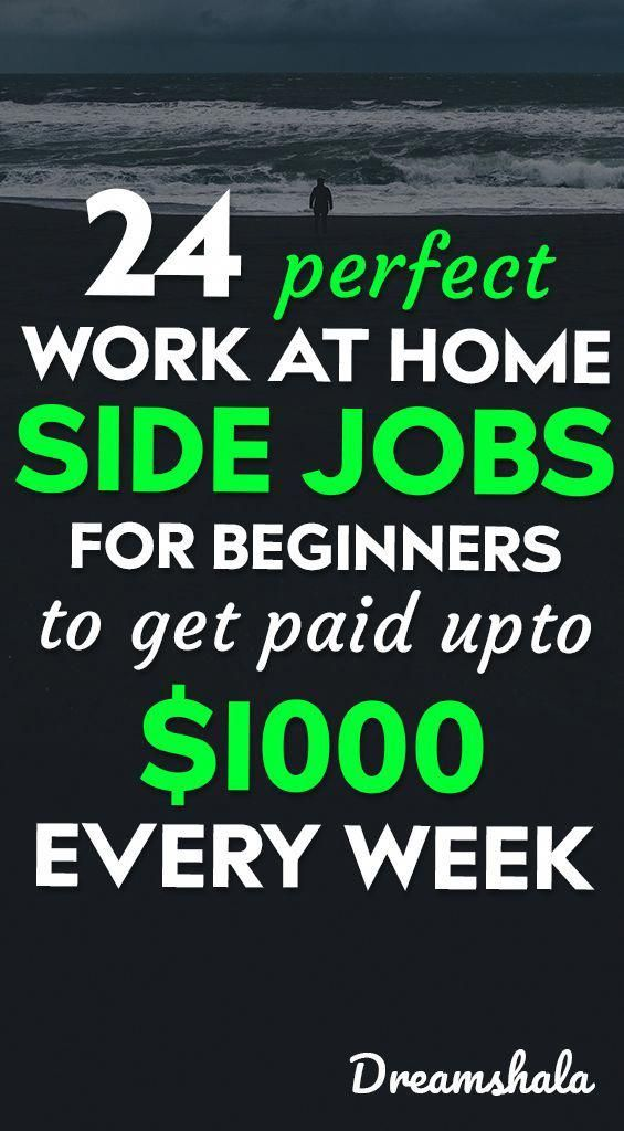 Home Business Ideas Cape Town Working From Home Work From Home
