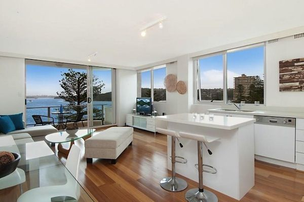 Award Winning Manly Real Estate Agents - Northern Beaches, NSW