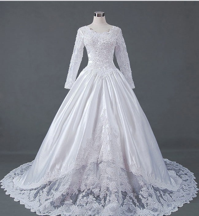 7 best Jewish wedding gown images on Pinterest | Bridal gowns ...