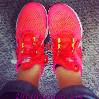 cheap nike shoes     site full of cheapest #nike #free #run #3 sneakers