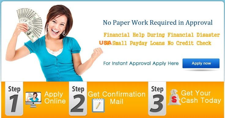 Payday loans southaven image 5