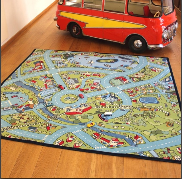 City www.sens-kids-rugs.com
