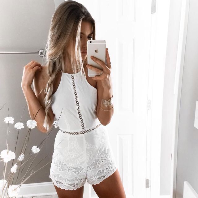 Find More at => http://feedproxy.google.com/~r/amazingoutfits/~3/DOnwI7lAAgA/AmazingOutfits.page