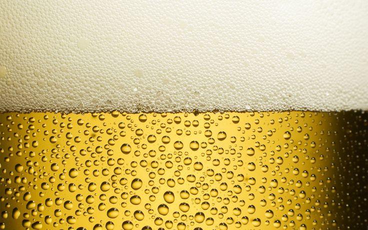 background cerveja - Pesquisa Google