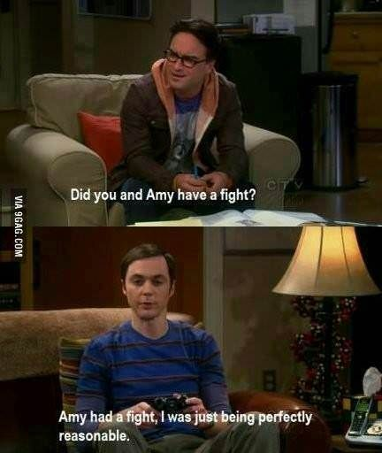 Sheldon Funny Quotes: 363 Best All Things The Big Bang Theory Images On