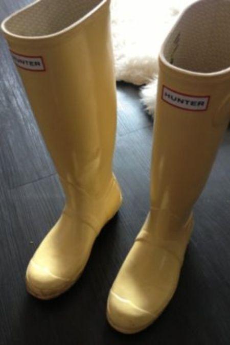 17 best ideas about hunter stiefel on pinterest hunter gummistiefel regen boot outfits and. Black Bedroom Furniture Sets. Home Design Ideas