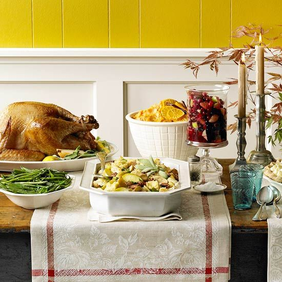 17 best images about thanksgiving centerpieces on for Easy thanksgiving table centerpiece ideas