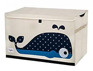 Faltbox kinderzimmer ~ Besten kinderzimmer motto unterwasserwelt bilder auf
