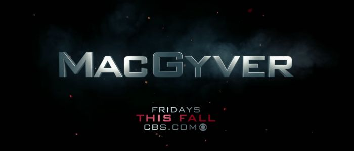 CBS' 'MacGyver' Reboot: 10 Things We Learned [TCA 2016] http://best-fotofilm.blogspot.com/2016/08/cbs-macgyver-reboot-10-things-we.html  CBS presented a panel for their new MacGyver series premiering this fall. Lucas Till stars as a young Angus MacGyver, the hero who can improvise weapons and tools out of common objected in his environment. James Wan directed the pilot and Peter Lenkov is show runner. We had an interview with Wan and Lenkov which we will bring you in September. For now, here…