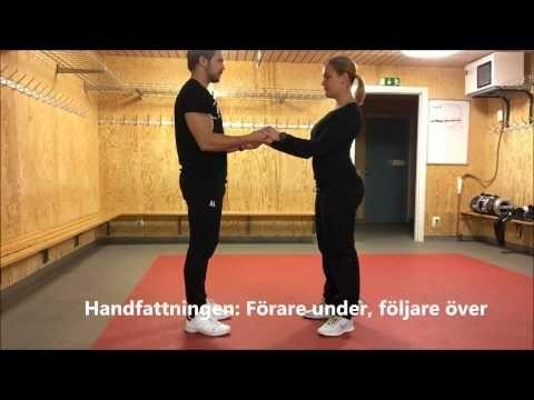 Idrottshjälpen Bugg, introduktion - YouTube
