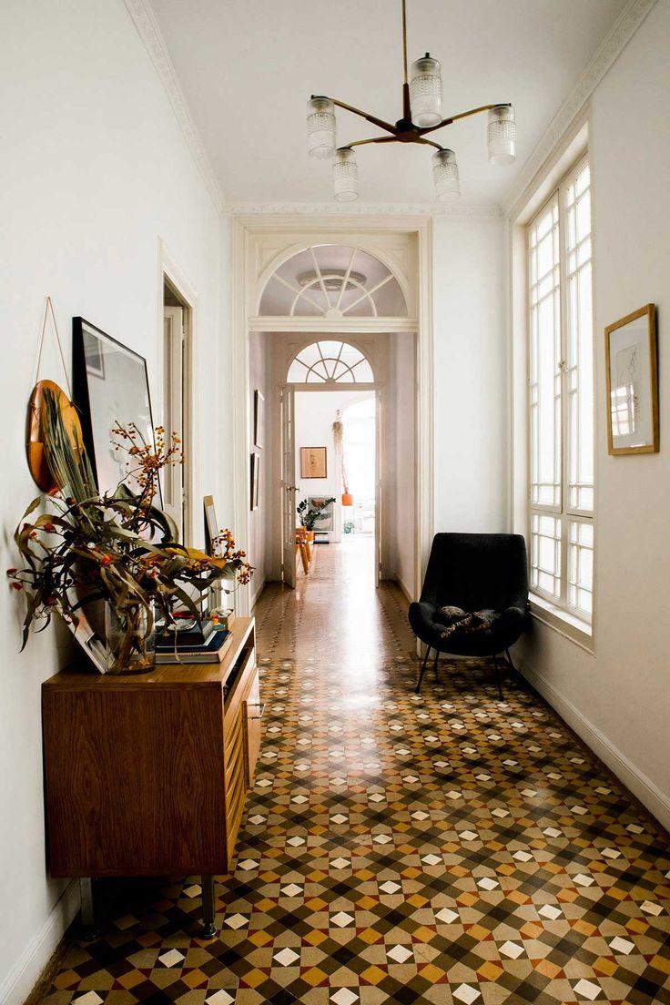 La casa de Paloma Wool - Se hizo la luz | Galería de fotos 12 de 19 | AD