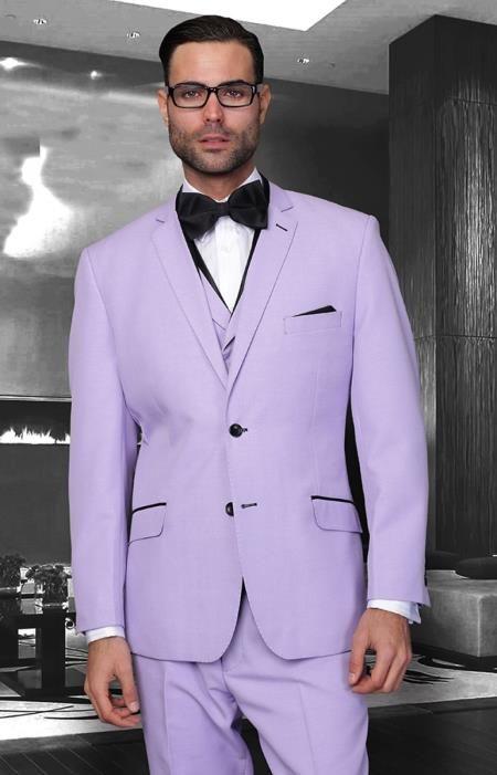 59 best Men's Suits & Accessories images on Pinterest | Men's ...