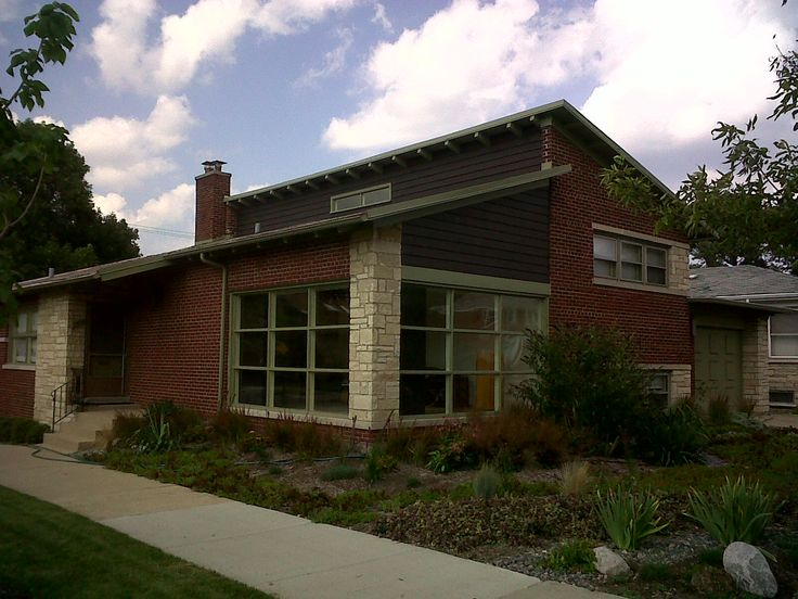 Stunning Mid Century Modern House Plans Modern Rustic Homes Mid Century House  Designs