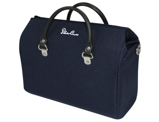 now silver cross dolls pram changing bag available at baby