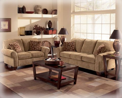 Buy Furniture Direct At Nearly 30 To Below Retail.