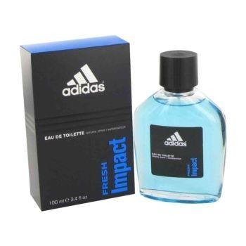 Adidas Fresh Impact  douchegel