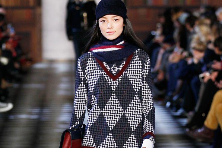 new fall fashion 2013!