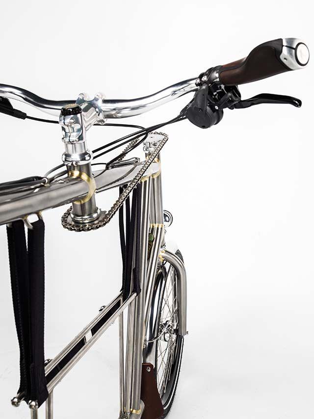 Schön Fahrradrahmen Jig Zum Verkauf Zeitgenössisch ...