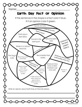 101 best images about Earth Day on Pinterest  Earth day projects