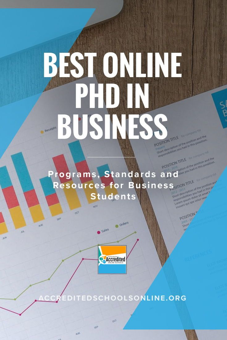 Discover The  Best Online Phd In Business Programs Of   Discover The  Best Online Phd In Business Programs Of   Online  Colleges  Pinterest  Online Phd Online Courses And Online College