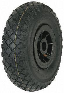 Pneumatic Tire Changerhttp://motorcyclespeciaist.blogspot.com/2012/11/pneumatic-tire.html