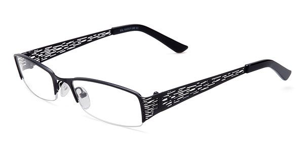 Glasses Frame For Asian Face : 10 Best images about Eyeglass frames for My Asian Face on ...