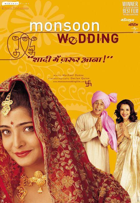 moksha.hu   Üdvözlet Indiából: szerelem és más bolondságok   http://www.moksha.hu