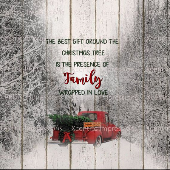 Check out this item in my Etsy shop https://www.etsy.com/listing/495021691/red-truck-with-christmas-tree-png-file