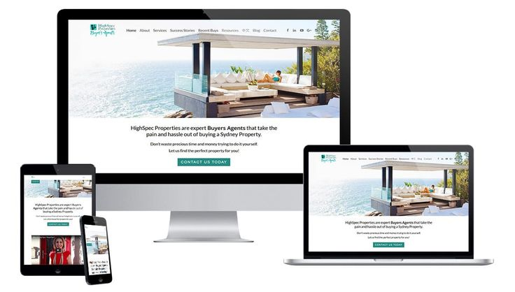 Make your own #website to showcase your property. Customer will definitely come to your website for finding their required property. Get innovative #realestate #website.  https://goo.gl/po9WhQ