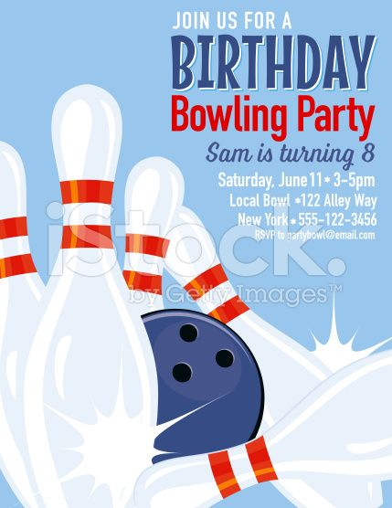 Best Kids Party Invites And Baby Shower Invitations Images On