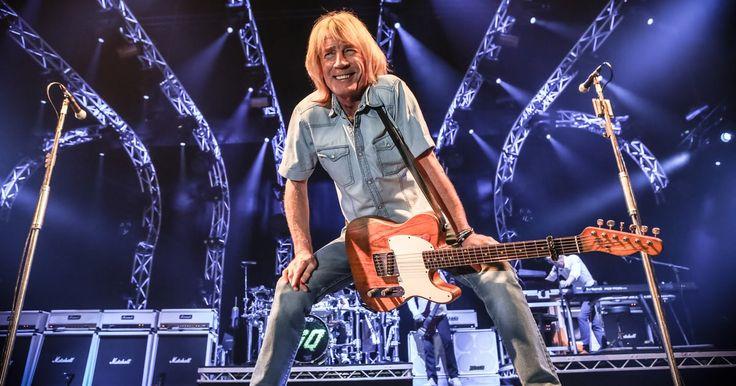 Rick Parfitt, Status Quo Guitarist, Dead at 68 http://www.rollingstone.com/music/news/rick-parfitt-status-quo-guitarist-dead-at-68-w457741?utm_source=rss&utm_medium=Sendible&utm_campaign=RSS