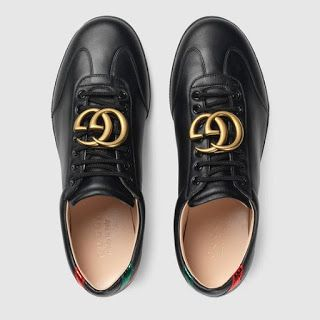 Top 10 GUCCI Shoes Every Well Dressed Man Needs