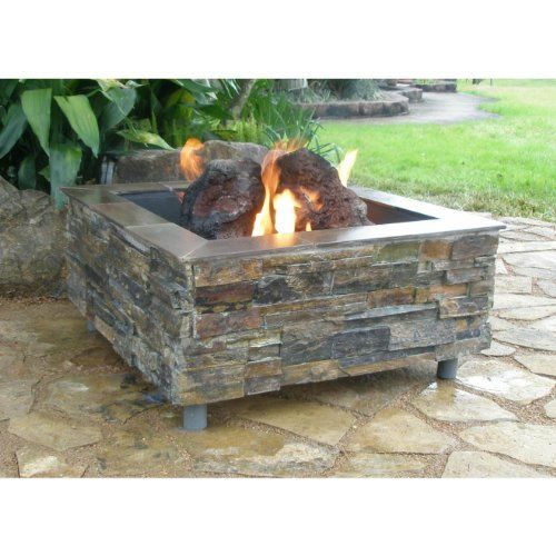 Firescapes The Virginian Square Natural Gas Fire Pit FireScapes http://www.amazon.com/dp/B0006T3JHQ/ref=cm_sw_r_pi_dp_eyaewb0YJBQNX