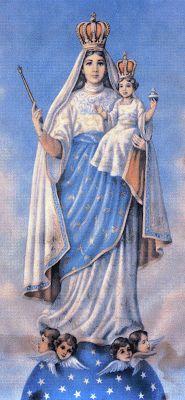 """A Bíblia diz que a oração dos Santos pode nos dar livramento (II Tessalonicenses 3,1-3; II Coríntios 1, 9-11) , pois """"Sabemos que De..."""