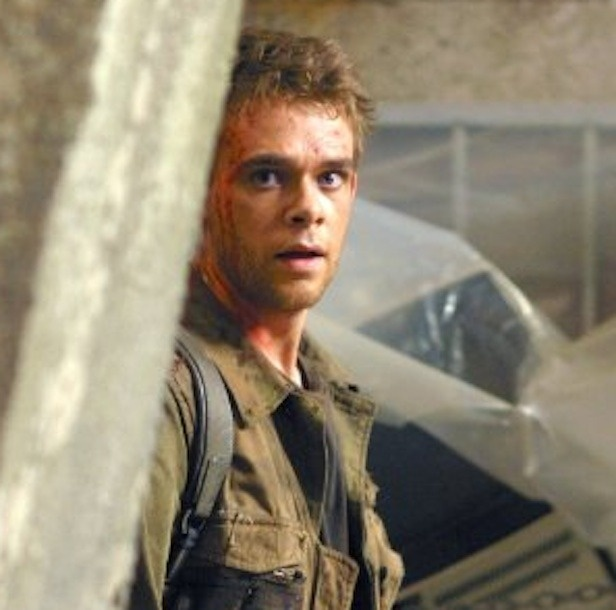 Nick Stahl Missing Again After Bolting From Rehab