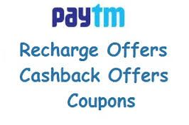 Find Paytm fresh discount coupons, coupons deals, coupon codes and promo codes on couponsbag. Shop online and Save more money and time with Paytm coupons.