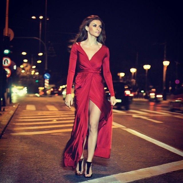 ze perfect dress
